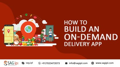 Photo of How to Build an On-Demand Delivery App