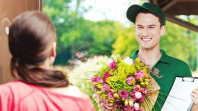 Photo of Why is Sending Flowers Online is Becoming a Trend?
