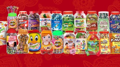 Photo of Are Candies, Toffees or Jellies really good for your Kids?