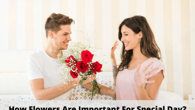 Photo of How Flowers Are Important For Special Day?
