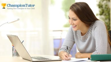 Photo of Top Points to Consider by Tutoring Agency for Online Learning