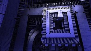 Photo of What is Quantum Computer? Quantum Supremacy Explanation
