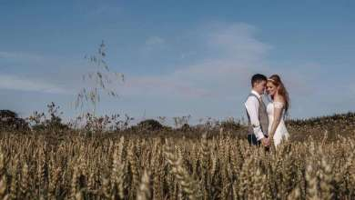 Photo of Choose a Renowned & Intelligent Wedding Photographer for Quality Photography