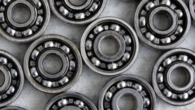 Photo of Top 9 symptoms for your wheel bearing