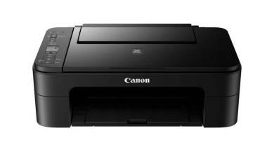 Photo of Videojet inkjet printer – Inkjet printing technology