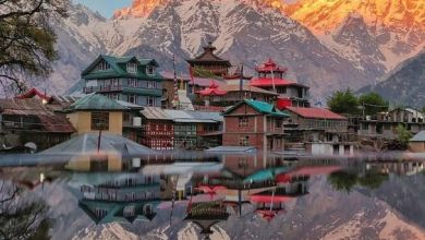 Photo of A guide to Lahaul and Spiti-Indian Himalayas