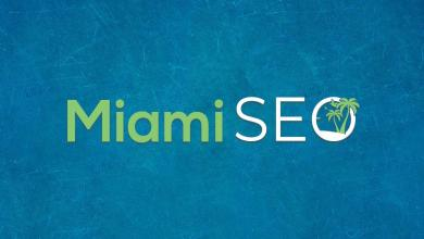 Photo of A Miami SEO Firm That Can Boost Your Rankings