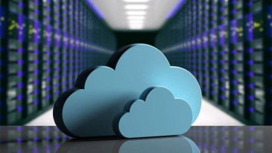 Photo of Why is Managed Cloud Hosting Good for Your Business?