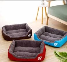 Photo of The 7 best calming dog beds I chose