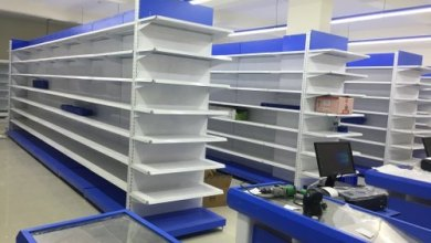 Photo of Why Racks are necessary for your warehouse and shops