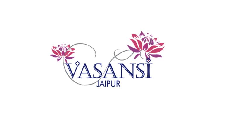 7 Best Hand Embroidery Vasansi Kurti For Women