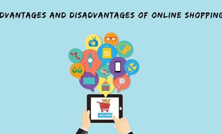 Online Wholesaler Manchester, Online Wholesalers UK, Wholesalers stores, Online Wholesaler in UK, wholesale, wholesaler