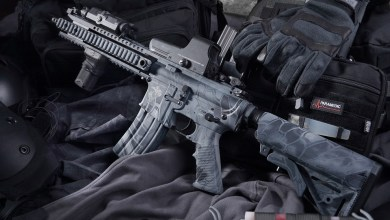 Photo of The Best Way to Save Your Airsoft Guns