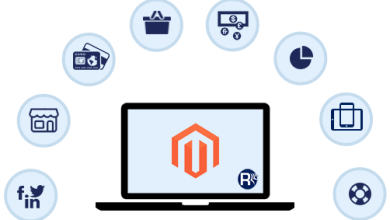 Photo of 4 Reasons Why Magento Web Design Can Improve Your Business