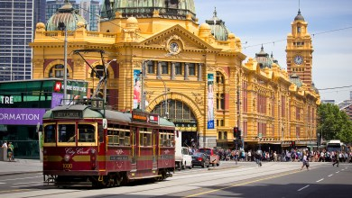 Photo of 5 Best Things to do In Melbourne For the Best Experience