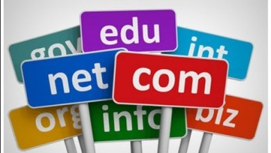Photo of How to choose good domain name for your business?