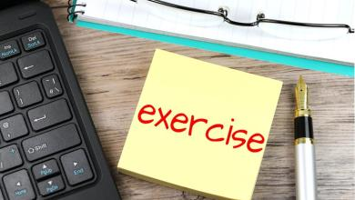 Photo of Why is it important to exercise?