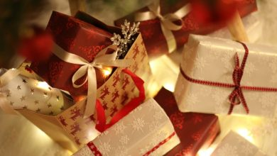 Photo of Check out These 5 Thoughtful Holiday Gift Ideas for Your Family!