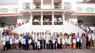 Photo of What are the Steps to Become a Part of the Saba University School of Medicine?