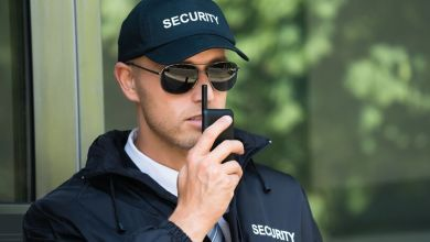 Photo of How to Select the Professional Security Guard Company?