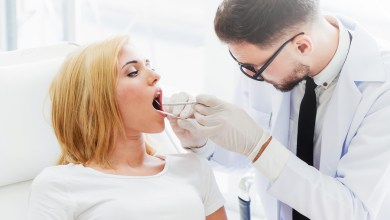 Photo of Instructions to Choose the Best Dentist in Lahore for Your Dental Problems