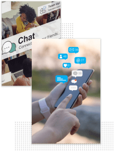 chatbot development company and service provider in india and USA