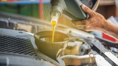 Photo of How To Choose Right Motor Oil That Is Best For Catalytic Converters