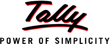 Photo of Tally ERP9 Upgrade or Crack Download is Not Required