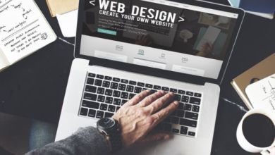 Photo of Website Development Creation: 7 CMS to know