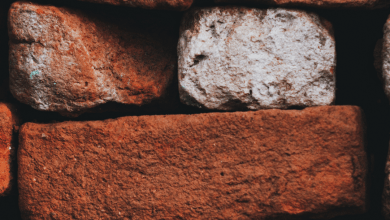 Photo of What is the Purpose of Brick Restoration And It's Benefits?