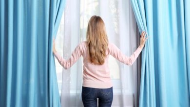 Photo of How to choose your curtains?
