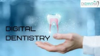 Photo of Digital Dentistry is Boon for Dentistry