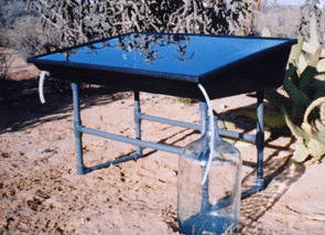 Photo of India Solar Water Distillation Market- Industry Analysis and forecast (2020-2027)