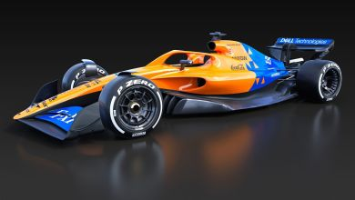 Photo of F1 Cars, Its Types And Your Favorurite Patterns