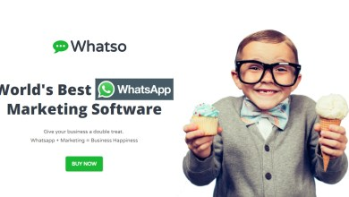 Photo of WhatsApp for Small Businesses and Local Businesses