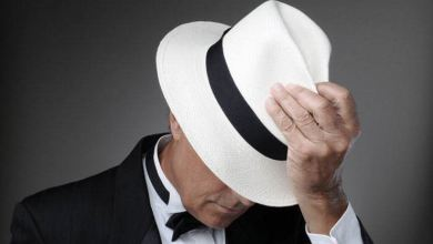 Photo of HAT ETIQUETTE FOR MEN AND WOMEN