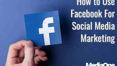 Photo of How A Social Media Agency Can Increase Your Business Profit Margin