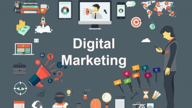 Photo of Learning about Digital marketing through certificate courses and its benefits