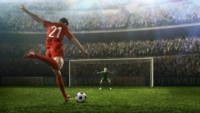 Photo of How to Improve Your Soccer Skills