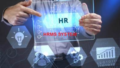 Photo of Features You Want In Your HR Management Software