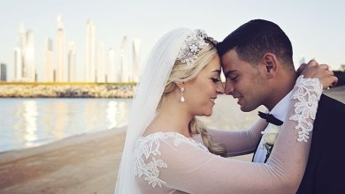Photo of Inimitable Things About Being an Arab Wedding Photographer