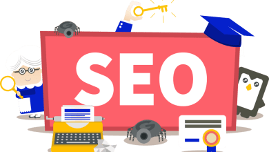 Photo of How To Maximize Your Profits With The Right SEO Marketing Strategy