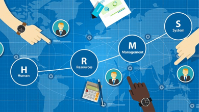 Photo of 8 Must Have Features You Need In Your HR Management Software
