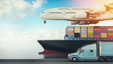 Photo of Find Integrated Logistics and Its Advantages