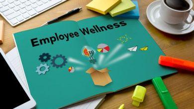 Photo of 7 Ways Wellness Programs Benefit Companies