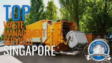 Photo of Waste Management Services