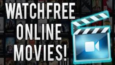 Photo of Best Website to Play Taiwan Movies Online