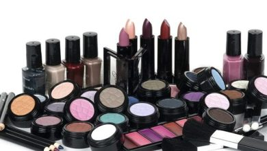 Photo of Cosmetics Manufacturers in Iraq: How to Build A Lasting Brand Quickly