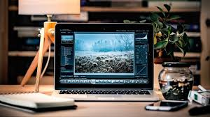 Photo of Best Laptops for Adobe Creative Cloud
