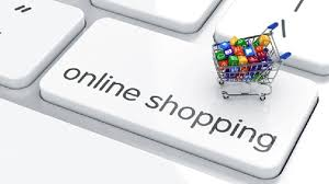 Photo of Expert Advice On Online Shopping Is Waiting For You